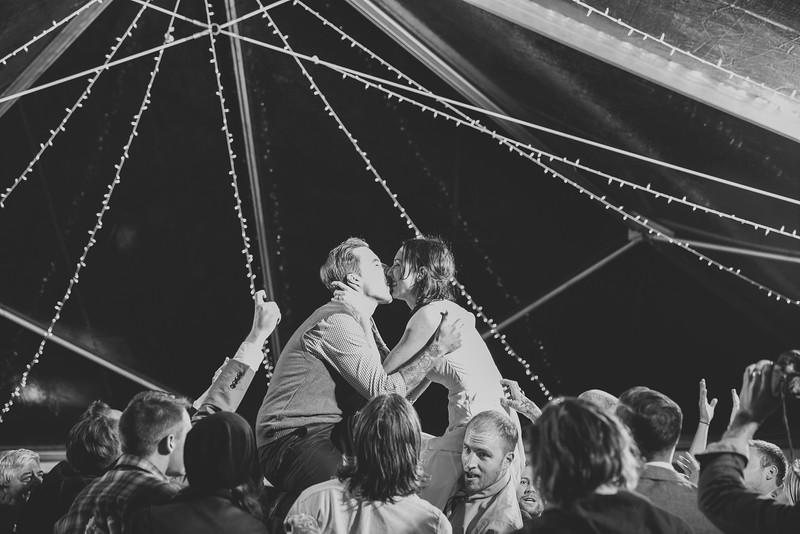 meghan_thomas_wedding_ 1427-L